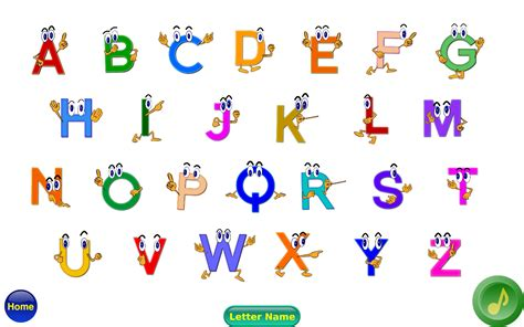 Abc Gift Cards Phone Number - abc alphabet song with phonics and talking letters amazon co uk appstore for android