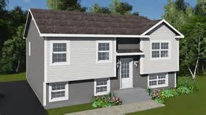 split entry terra nova floor plan home designs hollyfield