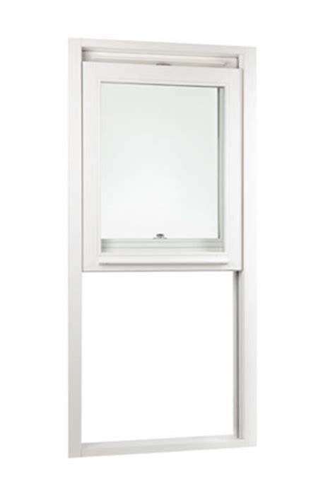 test apertura porte finestre a ghigliottina wa lor