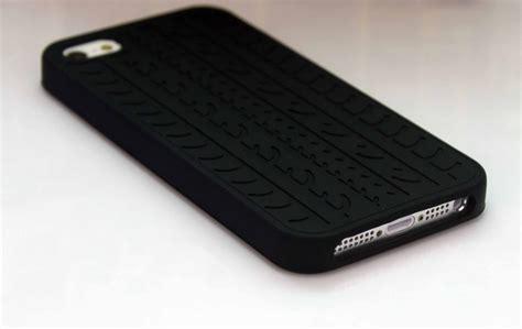 Iphone 4 5 5c 6 7 Plus Oppo F1 F3 F1s A37 A39 A57 Neo R7 Casing etui do apple iphone 4 4s 5 5s 5c 6 4 7 6 plus 5 5 opona