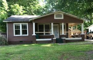 homes for in ms tupelo mississippi reo homes foreclosures in tupelo
