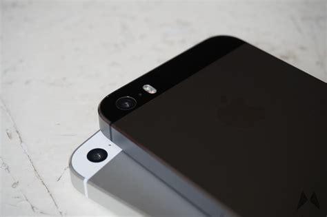 iphone 4s megapixel iphone 6 apple soll weiterhin auf kamera mit 8 megapixel