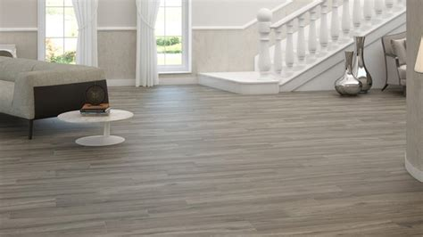 synthetic wood flooring composite wood flooring image collections composite deck