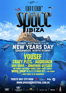 new year date for 2014 ra space ibiza new years day 2014 at the greenwood hotel