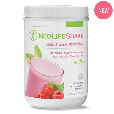 Neolife Detox Reviews by Neolifeshake Shareable Health