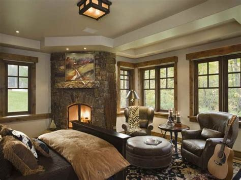 bedroom fireplace design ideas bloombety country bedrooms ideas with fireplace country bedrooms ideas