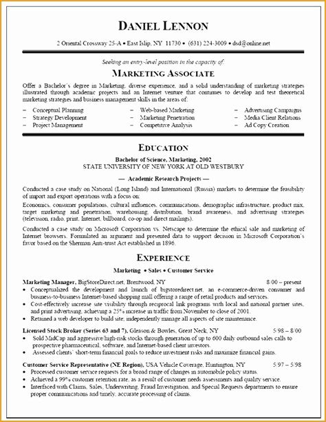Hair Salon Assistant Resume Exle by 7 Hair Stylist Assistant Resume Sle Free Sles