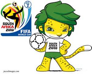 Essay About 2010 Fifa World Cup by Myspace Orkut Graphics Fifa World Cup 2010 Update