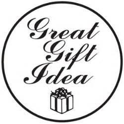 great gift ideas great gift idea mapleknollinn
