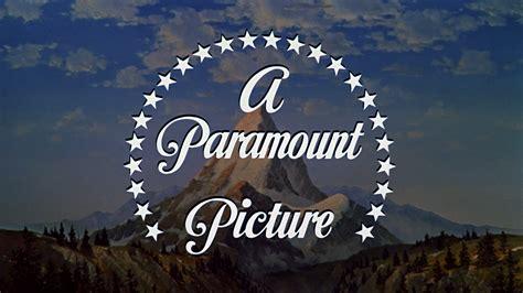 ein paramount film logopedia image paramount pictures vistavision png logopedia