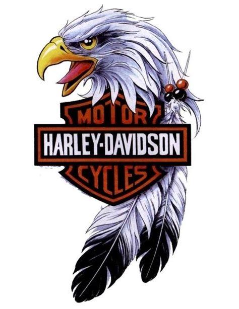 eagle tattoo hd 25 best ideas about harley davidson tattoos sur pinterest