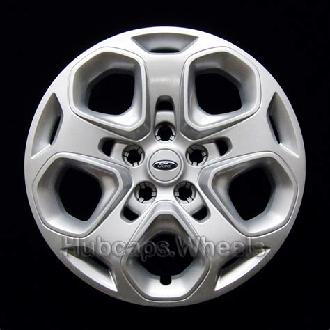 2011 ford fusion hubcaps ford fusion 17in hubcap wheel cover 2010 2011 2012 7052
