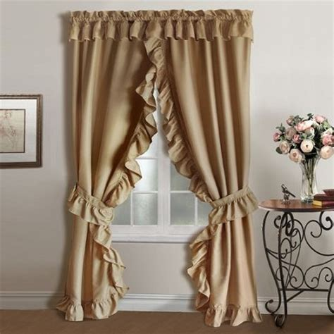 priscilla curtains bedroom pin by francine beve on d 233 coration fen 234 tre autre