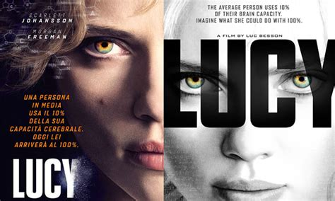 film lucy full movie subtitle indonesia image gallery lucy 2014