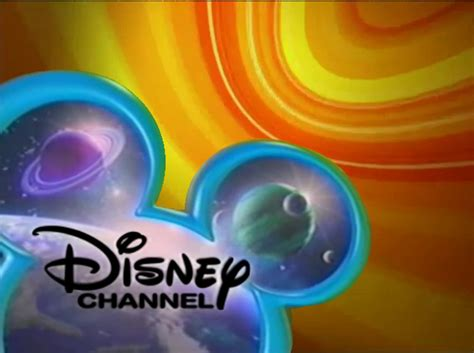 disney channel logo 2003 image disneybluespace2003 png logopedia the logo and