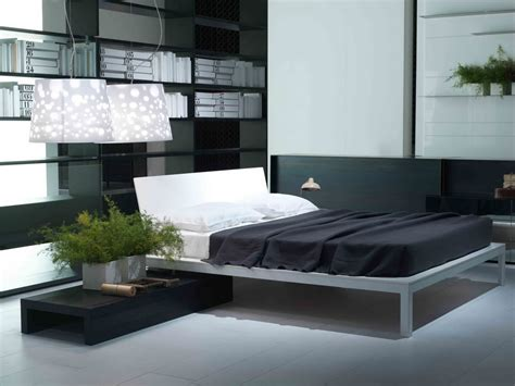 Contemporary Furniture Designs Ideas Modern Furniture Designer