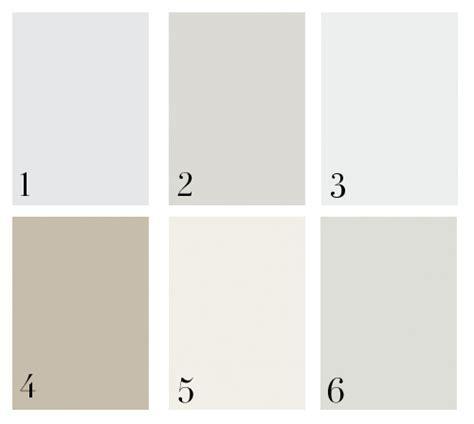 shades  gray