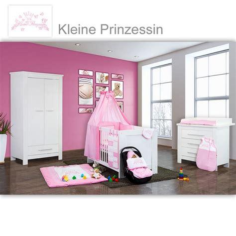 Prinzessin Kinderzimmer Gestalten by Prinzessin Kinderzimmer Komplett