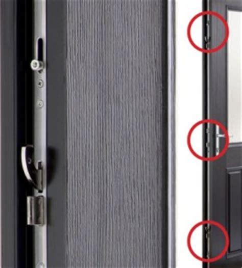 Front Door Locking Systems Apeer Doors Crown Windows Ltd