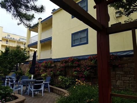 days inns locations great location picture of days inn city oceanfront