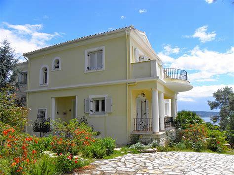 günstige immobilien die g 252 nstige marktlage f 252 r den erwerb griechischer