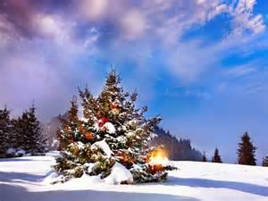 imagen para navidad chida imagen chida para navidad imagen chida feliz im 225 genes de navidad fondos de navidad