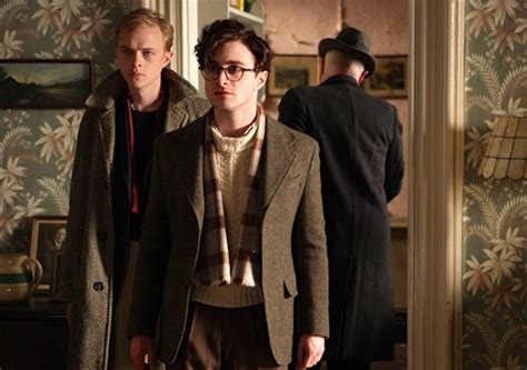 jennifer jason leigh harry potter kill your darlings clip and images kill your darlings