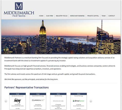 bank website design investment bank website design website design