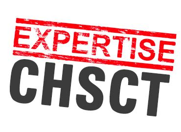 Cabinet Expertise Chsct by Cabinet Expertise Chsct