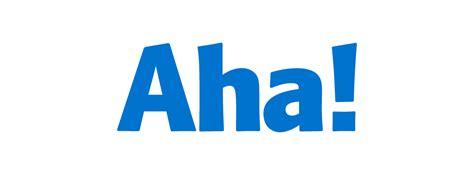 Aha Auto terms of service aha autos post