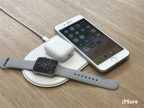 Apple Qi Charging | airpower wireless qi charging and apple everything you