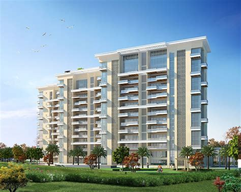 Elevation Finder By Address The Address Makers Five Summits 3 4 Bhk Whitefield Bangalore