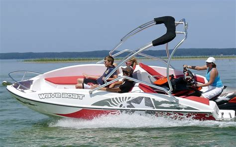 jet ski hitting boat image list of synonyms and antonyms of the word wave boat