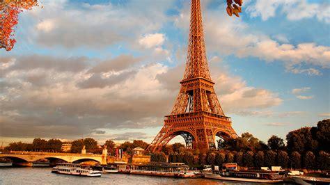 imagenes bonitas de paisajes de paris hoteles en par 237 s desde 45 reserva tu hotel barato rumbo