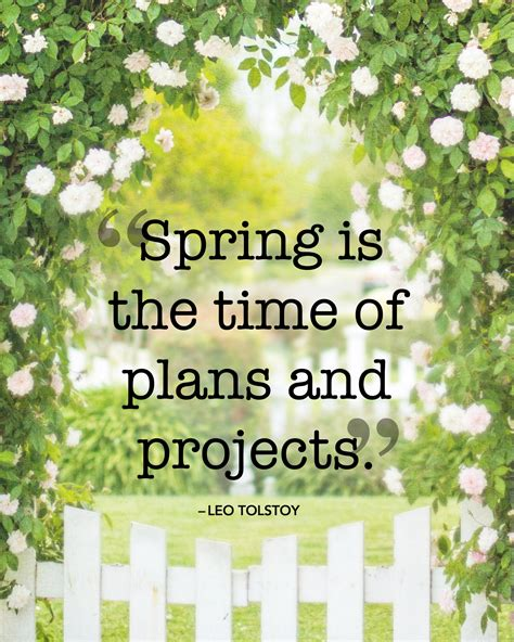 spring starts on different days across u s wsb tv spring quotes sayings about spring