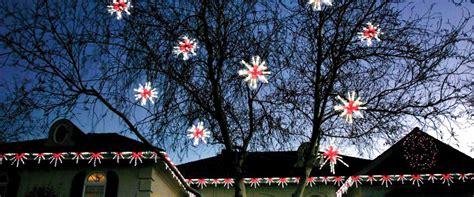 denver christmas lights outdoor lighting in denver