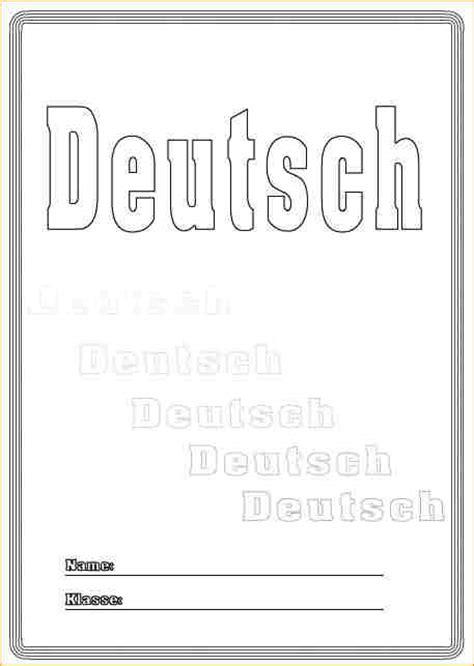 Bewerbungsschreiben Praktikum Bundestag 10 Praktikum Geographie Deckblatt Bewerbung