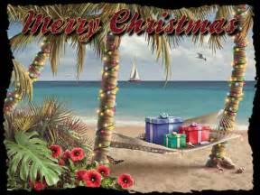 Flash Cards Real Estate Free Christmas Desktop Wallpaper Christmas Beach Desktop