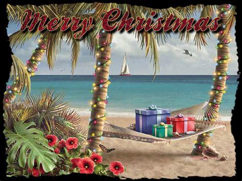 images of christmas in florida free christmas desktop wallpaper christmas beach desktop