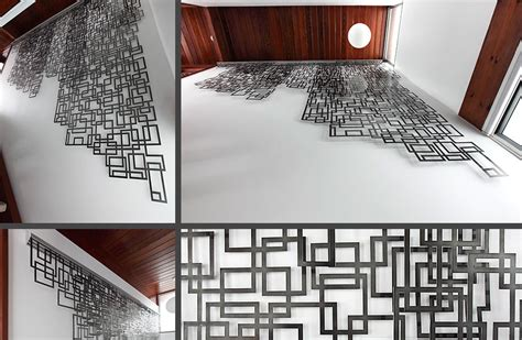 wall painting ideas architectural design 17 architectural wall graphics images arch architectural