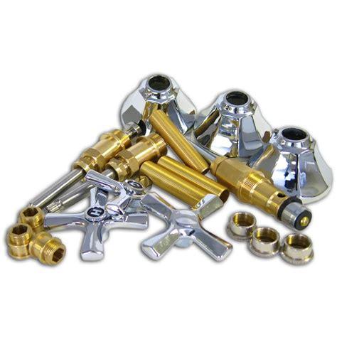 kissler co briggs shower valve rebuild kit rbk0056 the