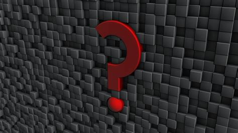 computer wallpaper quiz question mark full hd wallpaper and background image