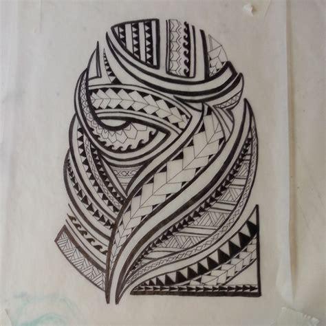 half sleeve tribal tattoos drawings tabernacle ta ybor city florida ta bay area
