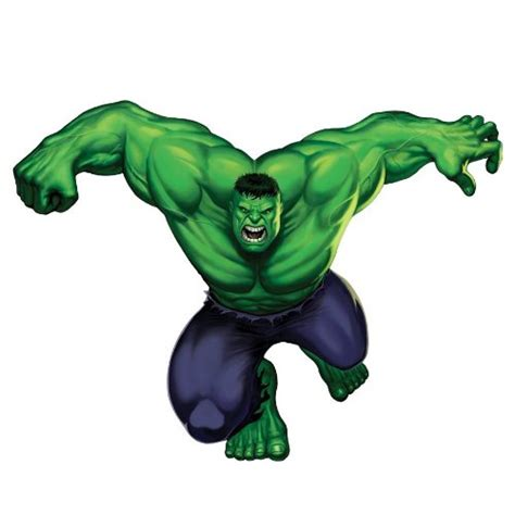 Roommates Wall Stickers Uk the incredible hulk giant stickers great kidsbedrooms