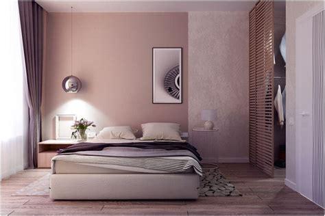desain kamar tidur ada kamar mandi minimalis 79 desain kamar tidur minimalis sederhana dan modern