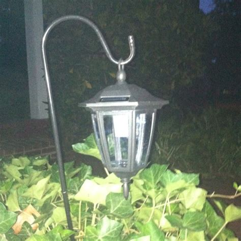 family dollar light bulbs pin by peg soderstrum on outside pinterest