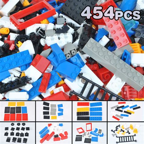 Free Shipping Sluban Building Block - buy wholesale lego compatible from china lego
