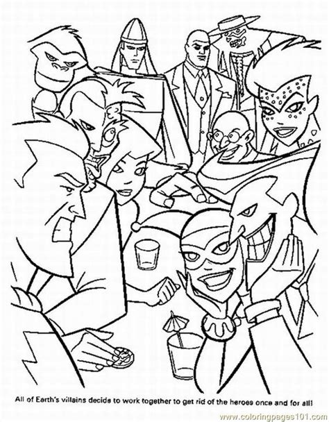 superhero christmas coloring page marvel superhero squad coloring pages az coloring pages