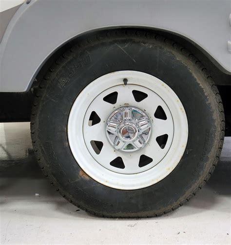 boat trailer tires phoenix az phoenix usa quicktrim hub cover for trailer wheels 5 on