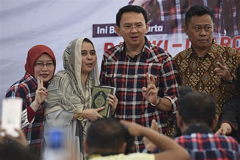 ahok human rights human rights watch urges indonesia to repeal blasphemy law